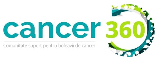 pierderea în greutate după chemo și radiații)